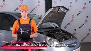 Manual del propietario Honda Jazz 3 en línea