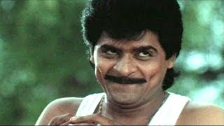 Ali Lovely Looking Comedy Scenes | Telugu Best Funny Videos | Comedy Express