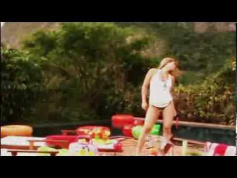 Kelly Key - Numa Boa (Official Video)