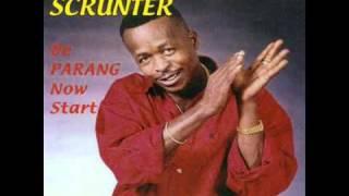 Scrunter - Leroy