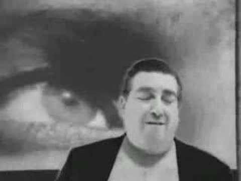 Re: New Numa - The Return of Gary Brolsman!
