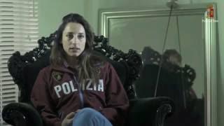 Elisa Di Francisca racconta le sue Olimpiadi