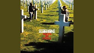 Scorpions – Blue Dream