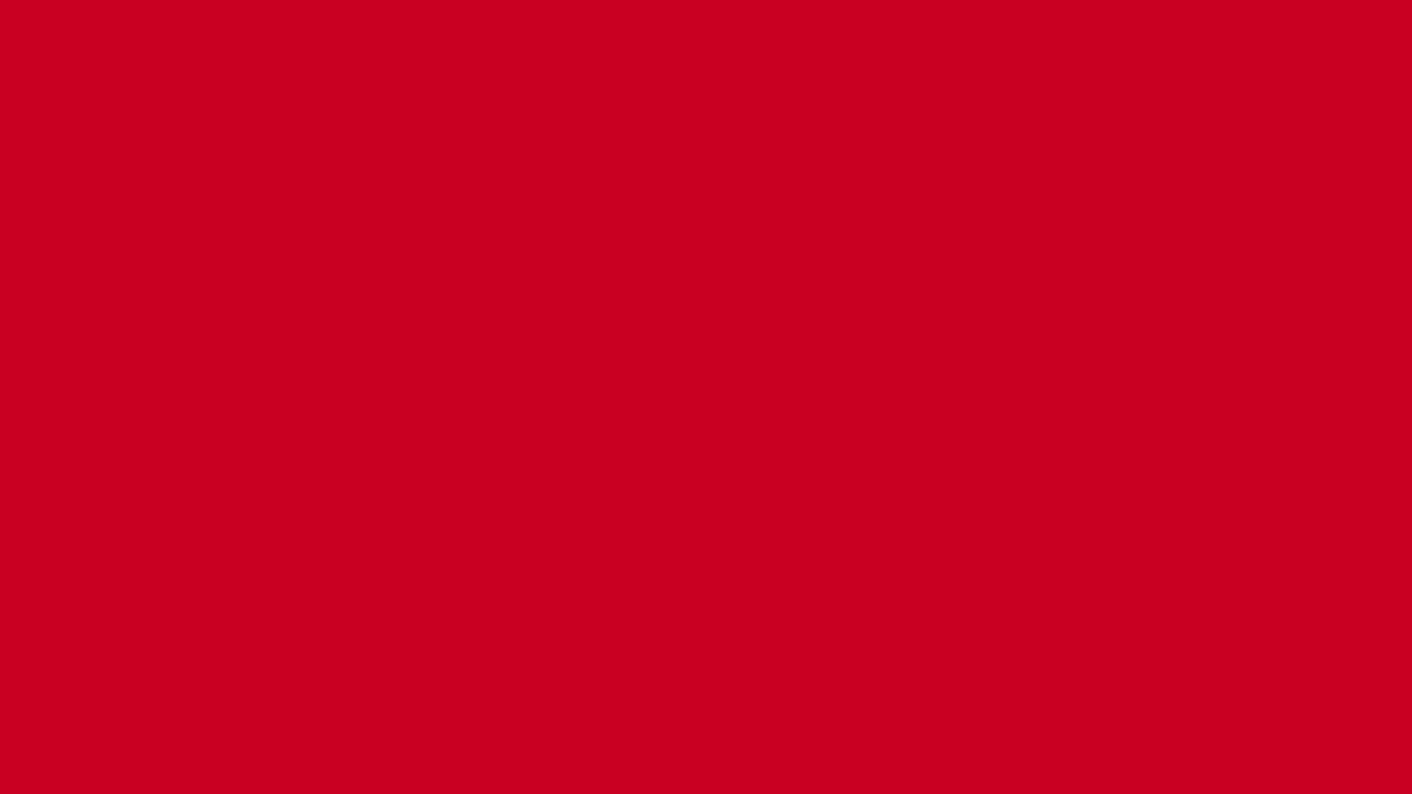 SSD Promo Armenia
