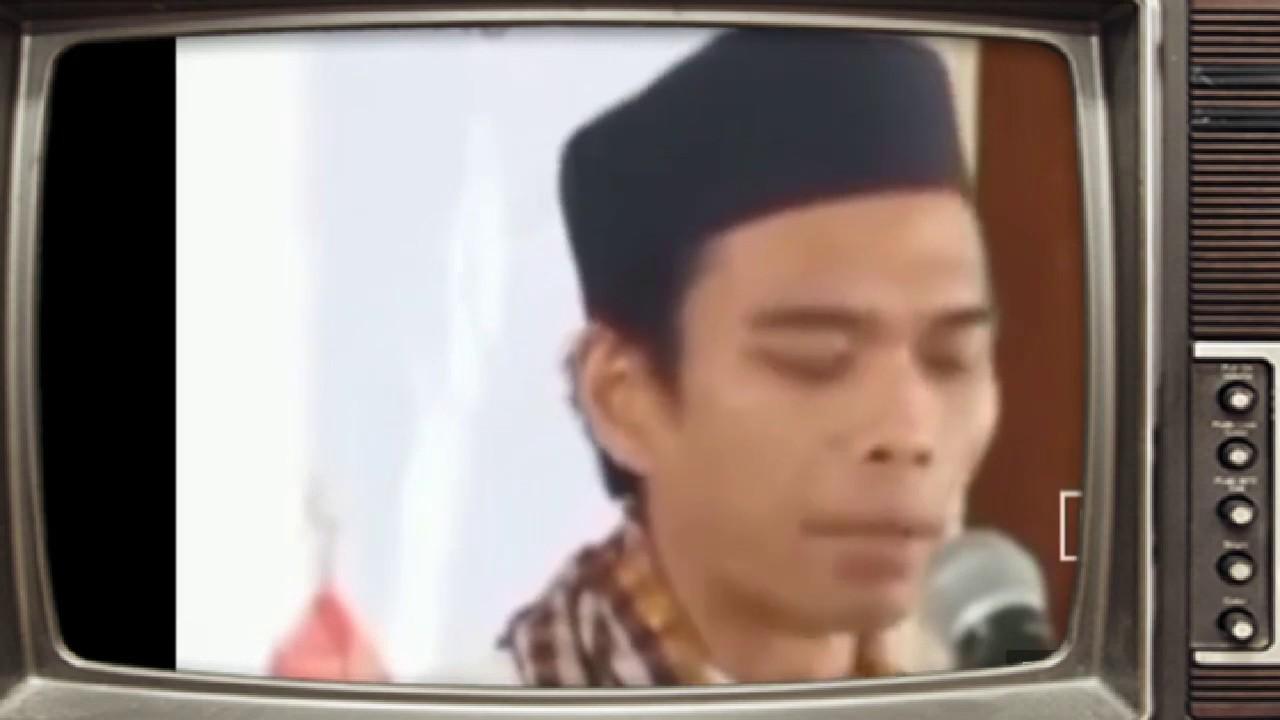 Ceramah Terbaru Ustadz Abdul Somad - YouTube
