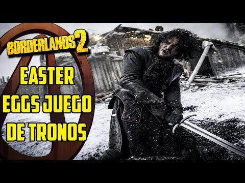 Full Download] Juega Con Lilith En Borderlands 2 Mods Para Pc