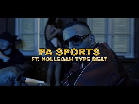 [FREE] 💥 Hard Aggressive Choir Beat X Pa Sports ft. Kollegah Type Beat 💥 (prod. by Millennium Beats)
