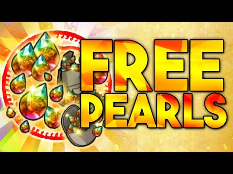 How to get 250+ FREE PEARLS every Blazing Fest Banner! | Naruto Shippuden Ultimate Ninja Blazing