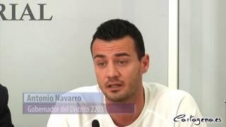 Talleres, deportes y ocio, vuelven con la Escuela de Verano adaptada de Icue Miralmonte