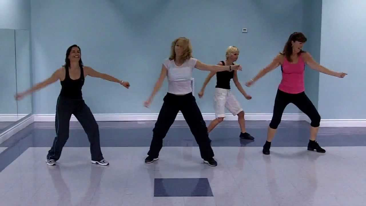BLACK DOG BLUES - Line Dance by Ann Fletcher - YouTube |Dog Line Dance