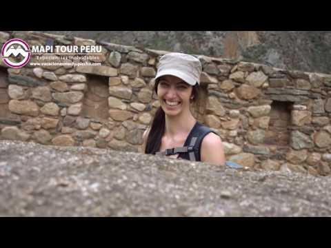 Ancascocha Trek to Machu Picchu - The Ancascocha Trail Peru - Travel Ancascocha