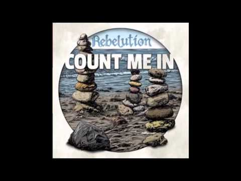Rebelution - De-Stress