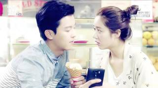 [FMV] Ben - Stop the Love Now (Marriage Not Dating OST)