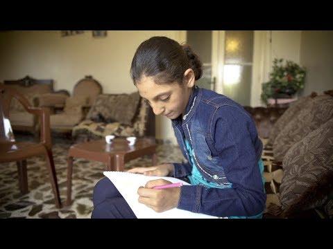 Lebanon: Schools Discriminate Against Children with Disabilities