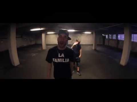 Henx - Varje Dag Ft SimonSez SB (Video)
