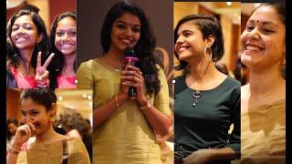 MISS KERALA 2019 Audition Digital Star Video - Miss Kerala Apply Now