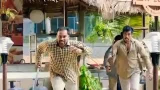 vijay whatsapp status tamil theri va va ipa va from theri