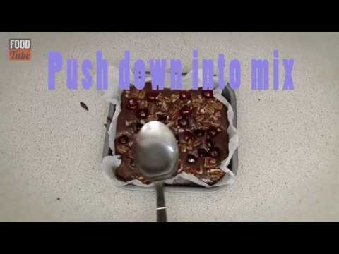 jamie-oliver's-super-quick-brownies-recipe