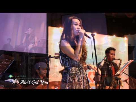 if-i-ain't-got-you---wedding-live-jazz-band-malaysia-&-singapore---kryptonite-entertainment