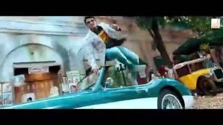 Doddmane Huduga -Thraas Aakkathi and dudina Video Songs