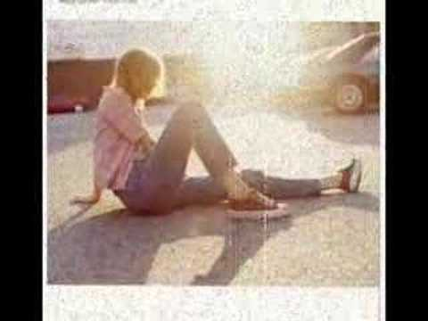 Someone's Daughter - Beth Orton