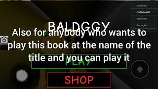 Play this piggy fan game and I found this