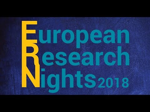 ERN2018#2 Gender Equality in Research Careers -1- European view