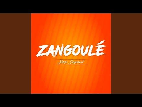 ZANGOULE TÉLÉCHARGER SERGE SON DE GRATUIT BEYNAUD