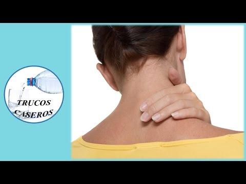 El tratamiento de la osteocondrosis meksidol
