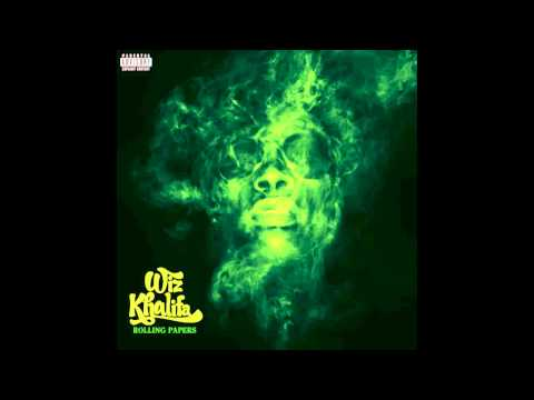 Wiz Khalifa  No Sleep SINGLE HD Quality LYRICS
