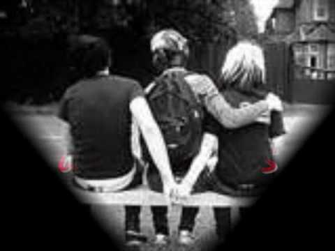 Resultado de imagen para amor de tres
