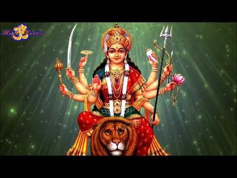 Kakatapure Tu Maa Mangala (କାକଟପୁରେ ତୁ ମା ମଙ୍ଗଳା) - Odia Bhajan Video Song