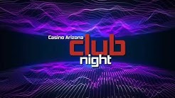 Arizona's Hottest Latin Dance Night: Club Night at Casino Arizona