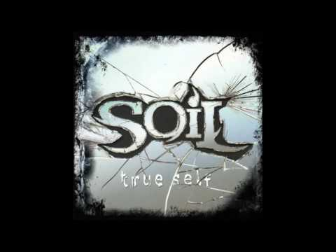 Soil jaded