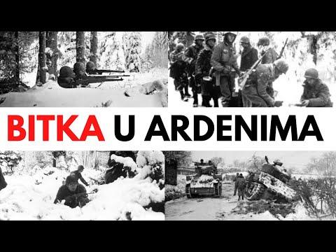 FATAMORGANA, Dokumentarni Film Sa Prevodom from YouTube · Duration:  56 minutes 51 seconds