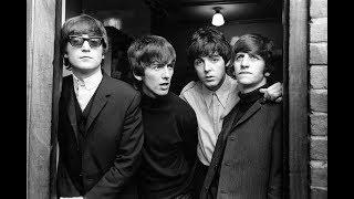 Jinsang - Feelings.    The Beatles