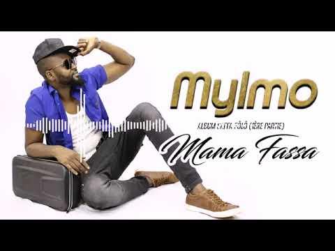 Download 3 Mylmo Mama Fassa