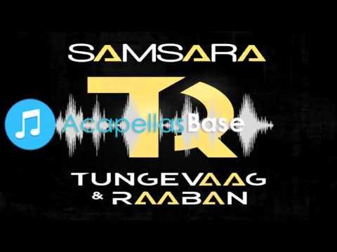 MARTIN TUNGEVAAG SAMSARA MP3 СКАЧАТЬ БЕСПЛАТНО
