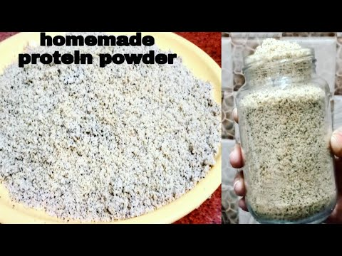 best-high-protein-powder-|-how-to-make-the-ultimate,-lean-protein-powder-at-home?