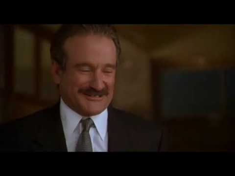Download The Birdcage (1996) - Armand Goldman (Robin Williams) Compilation