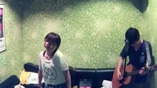 ゆず 虹 高橋幸子 検索動画 10