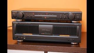 SU-C800U+SE-A800S