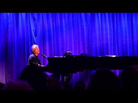 Alan Menken's Full Performance at D23 Expo 2013