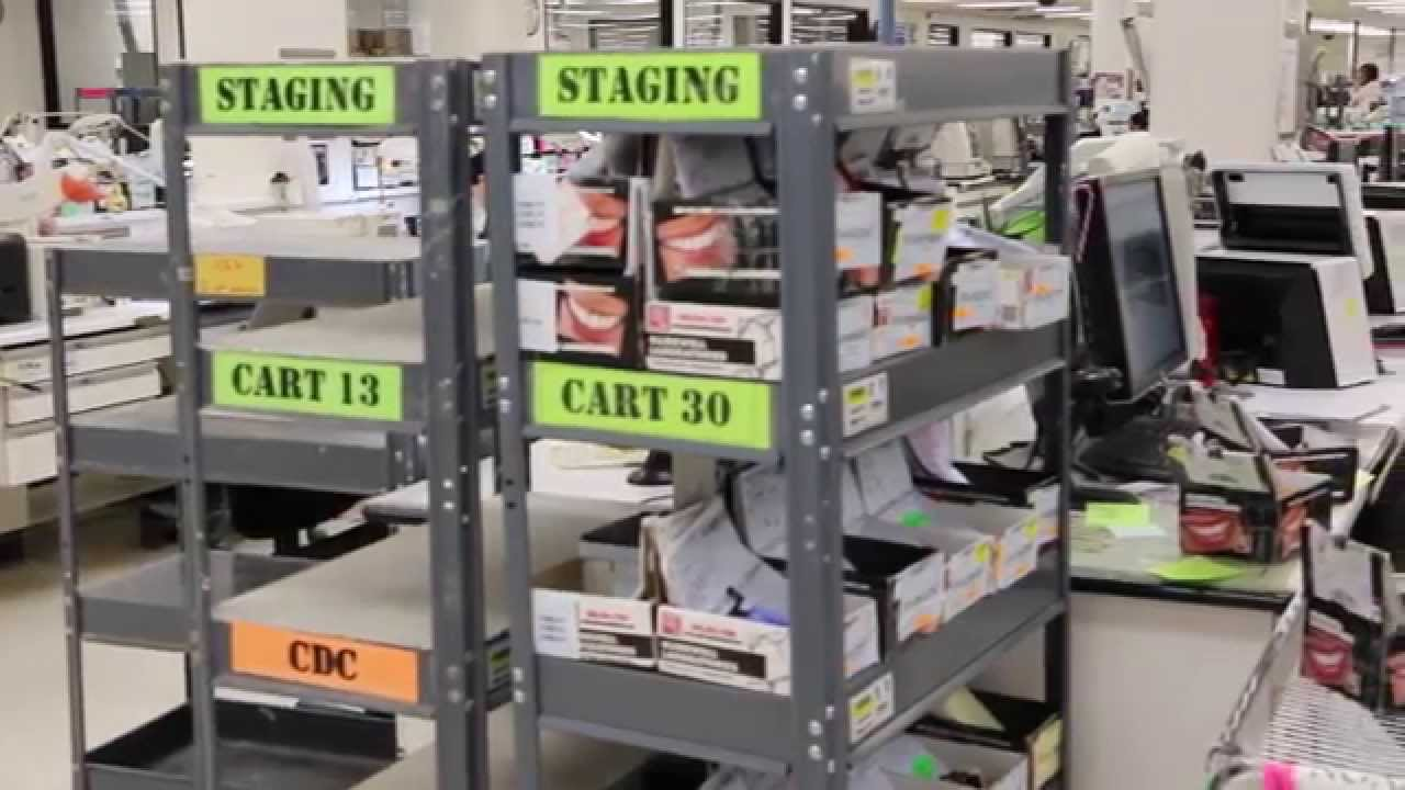 NEFF Manufacturers: Universal Robots - Neff Group Distributors