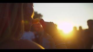 Смотреть клип Re-Style - Towards The Sun