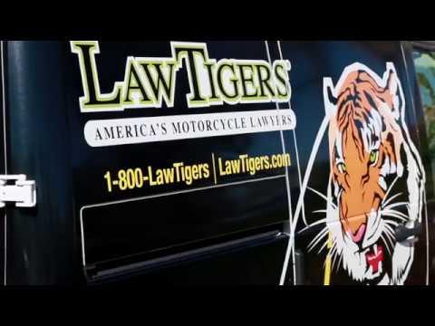 Gabriel | Actual Client | Law Tigers