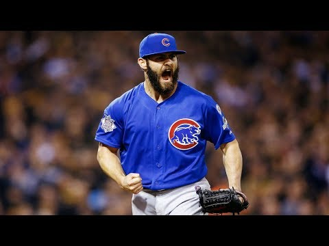 10 WORST Pitchers to Win the CY Young Award