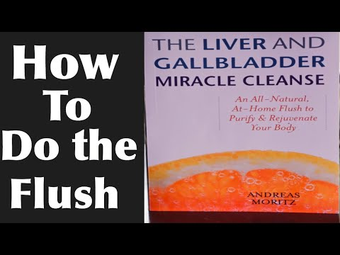 liver-and-gallbladder-cleanse