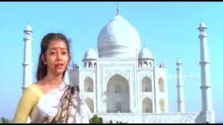 Suvvi Suvvi Suvvala (Sad) Video Song From Pelli Kanuka Jagapathi Babu , Lakshmi