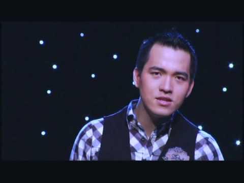 ASIAN song: TINH ME TINH CHA - Ngo Quang Minh